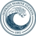 Hopkins Marine Station - Safety